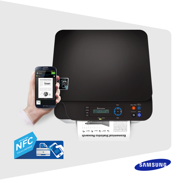 Con la nueva línea #SamsungXpress imprime desde tu tab o smartphone con un toque http://t.co/trAfPiw7cj http://t.co/2L9LrLXy3s