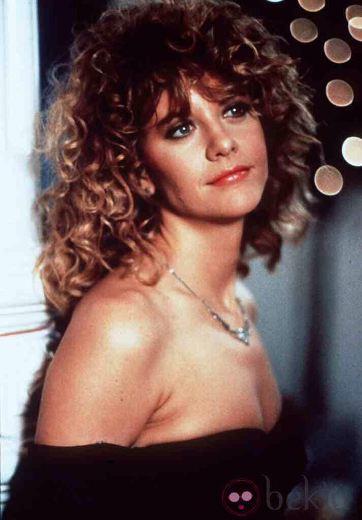 Loved Meg Ryan in 'arry met Sally http://t.co/yYKxQjsrBC