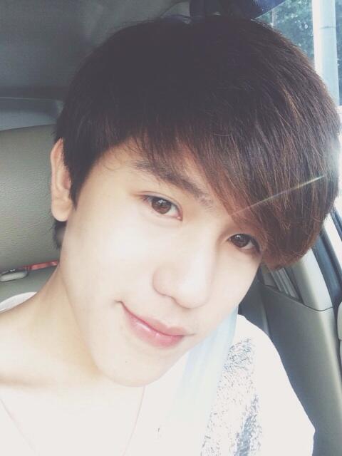 Julian Jacob Kyuhyun pangeran229: Foto Juli...