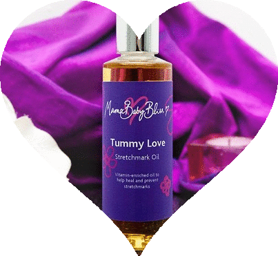 Happy Valentine's Day, follow & RT by midnight for chance to win 'Tummy Love', perfect for a #mumtobe #MBBLove http://t.co/5QJu41MNIS
