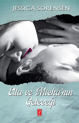 ella ve michanın