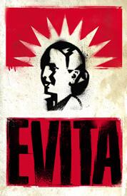 Weve got FREE tix to give away to @BroadwayCincy's @EvitaTour! To win: RT & Click I'm in here: http://t.co/QAviviHPat http://t.co/WZeEGAUHTx