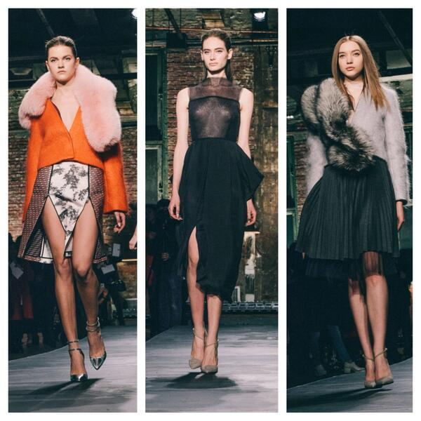 We want it all! @KaelenNYC #nyfw #kaelennyc http://t.co/RTQYA5f2JV