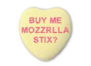 #RejectedCandyHearts http://t.co/z6BlRjpibQ