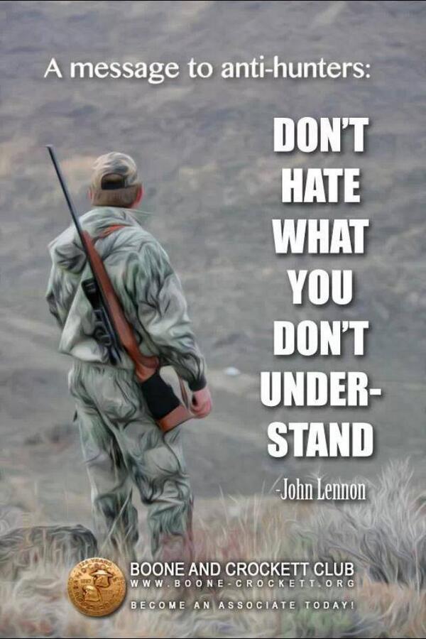 Amen!!! http://t.co/FEIxSXMhAL