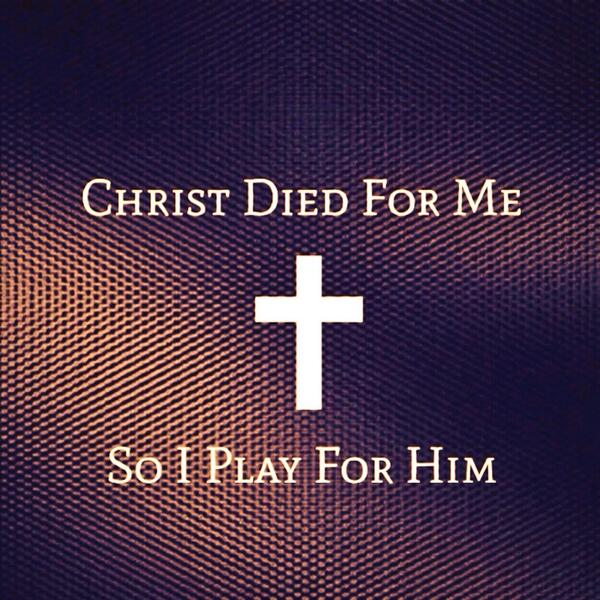 """Christian Athlete Quotes: God Photos On Twitter: """"Christ Died For Me, So I Play For"""