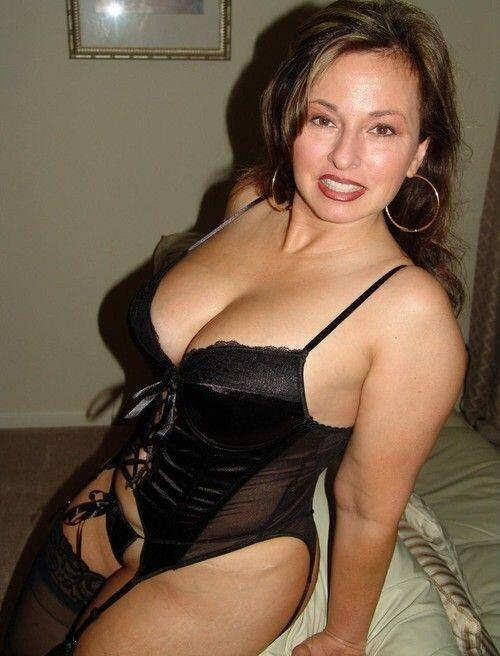 Mature Women Site 30