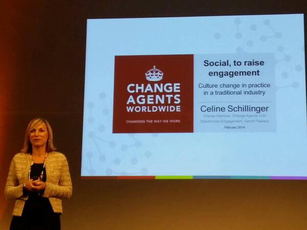 @CelineSchill  for how social enable behavior #e20s #caww http://t.co/E3QfBtUlU5