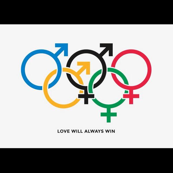 Love will always win! http://t.co/Uh4XWUPxFh