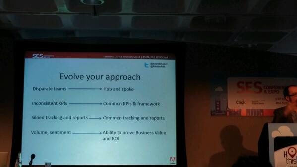 Evolving the agency or in-house approach. Very clever and simple graph from @searchbeest #seslon http://t.co/FPC9z0xpf8