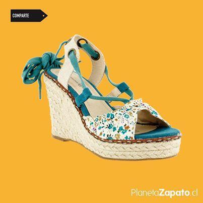 Planeta zapato ( PlanetaZapato)  478f95bfb6d6