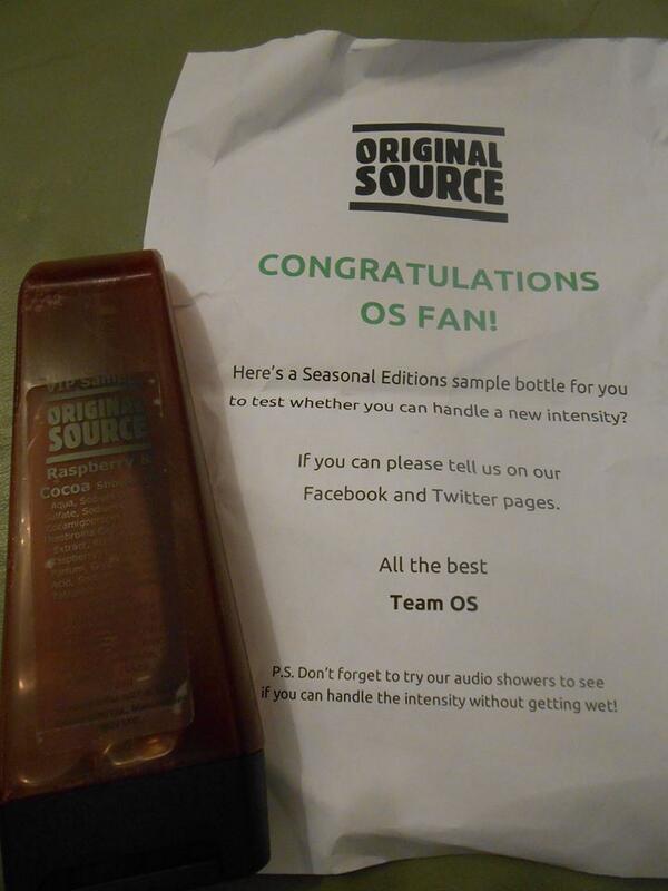origional_source_raspberry_chocolate_shower_gel