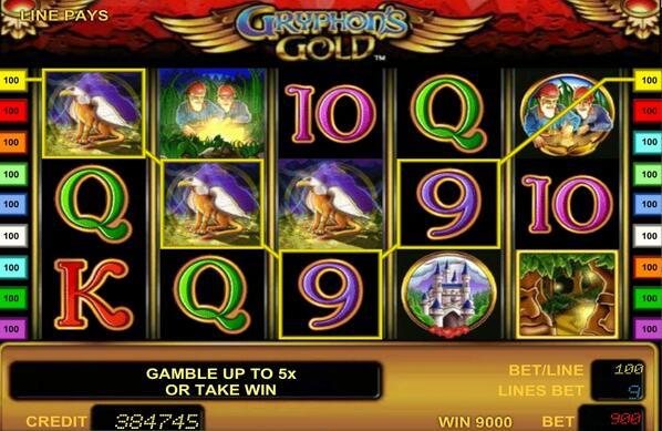 Line up игровые автоматы real online money casino games