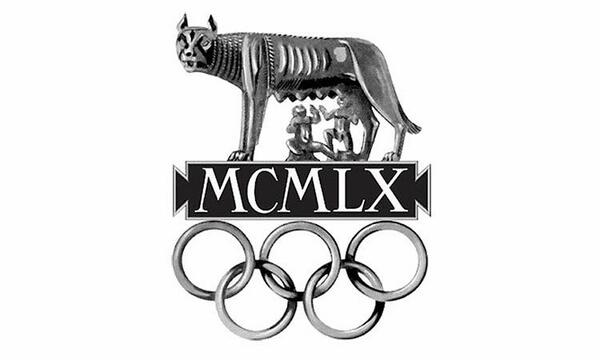 100 Years Of Olympic Logos: A Depressing History Of Design Crimes http://t.co/SjdfTJsZDy http://t.co/2t7S5T6yFW