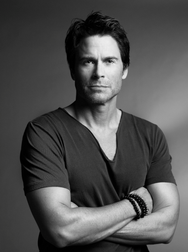 ".@RobLowe to Host @GetInTouch LA ""Pretty In Pink Luncheon"" on 3/16 in Santa Monica! Tickets: http://t.co/FdPalQarsN http://t.co/cncbSNNAju"