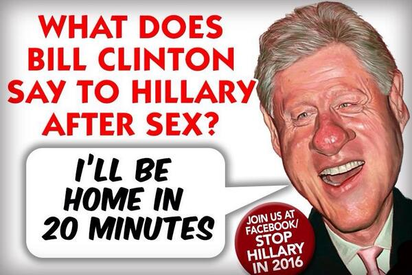 Bill Clinton made multiple trips to fundraiser Jeffrey Epstein private island where underage sex slaves are used