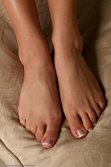 Worlds Sexiest Feet Makeitworktoes Twitter