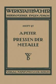 read Materialwirtschaft und
