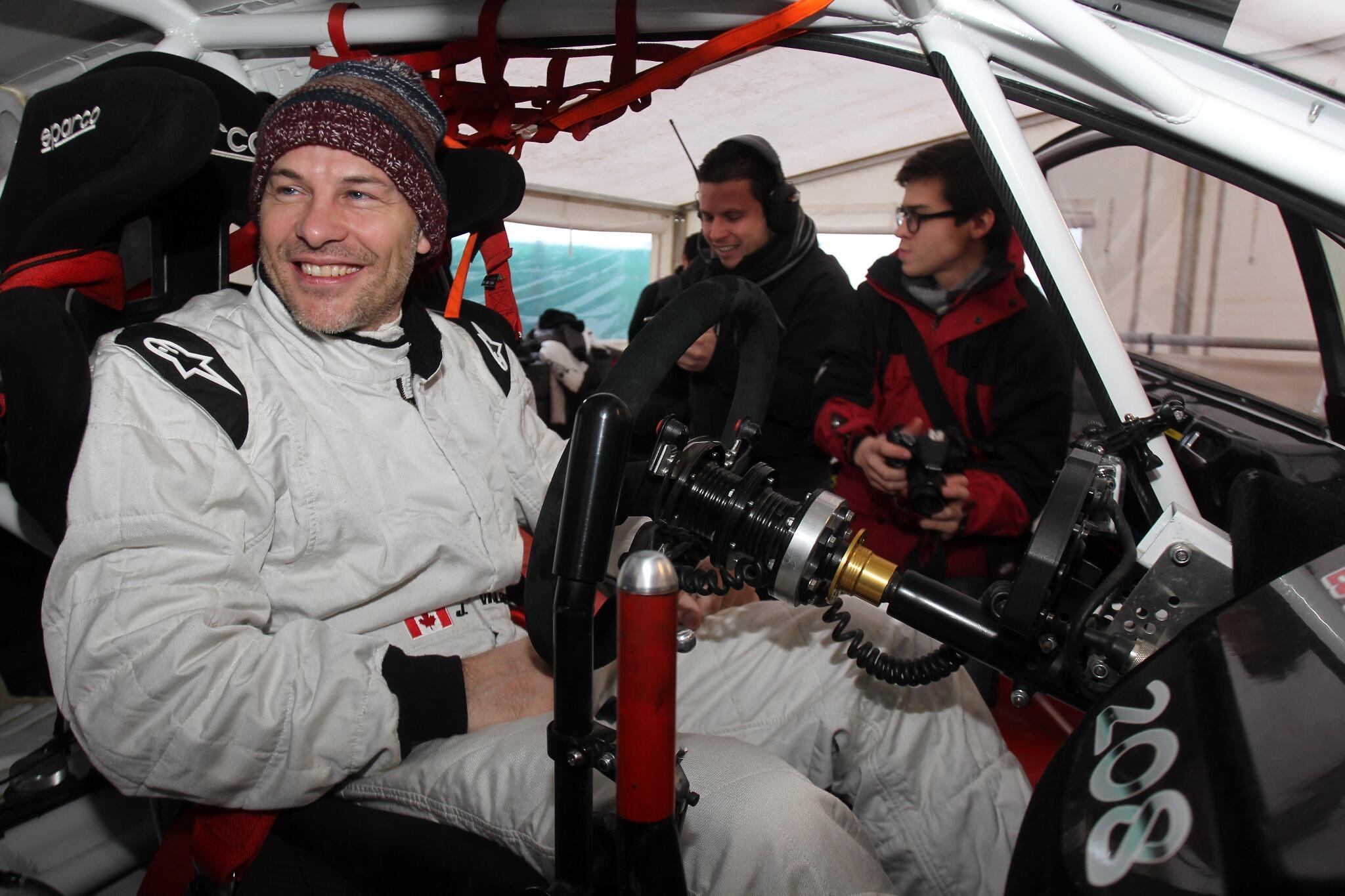 FIA World Rallycross Championship #JVRX - Page 4 BgWkUo0CIAAC6jt
