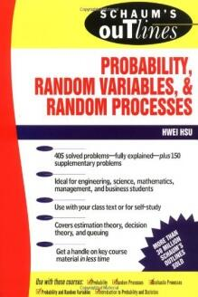 book hamiltonian methods in