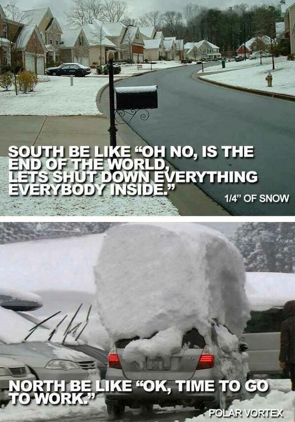 Lol, true….. http://t.co/T0c48ehvRc