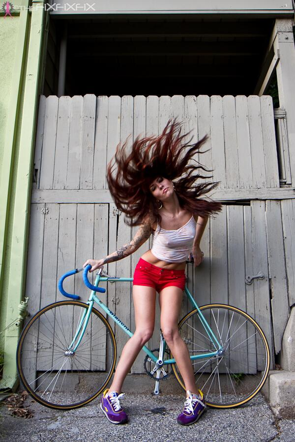 Your Daily Fixation... A classic http://t.co/LqKtV8swUo