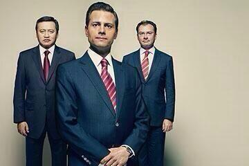 Chale, son como los Avengers de la jodidez. http://t.co/gLCbI6iylW