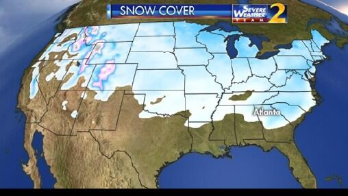 #snowdome2014 God does not want it to snow in Nashville. http://t.co/jwNF42CkhU