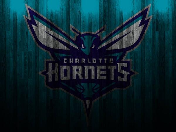 Ssring Ssack The Ssuzz On Twitter Awesome Charlotte Hornets Wallpaper BringBacktheBuzz Tco AyvOOwbK6S