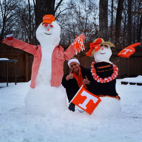 #gobigorange @Vol_Football http://t.co/bEGwcXHTif