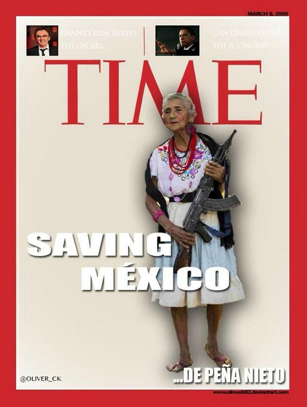 DYING from the amazing parody #TIME #EPN covers. Like this one. Via @longdrivesouth http://t.co/tJGSiv2qLZ