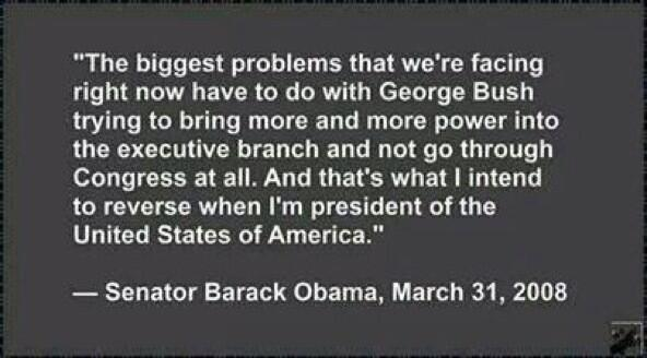 Do you Remember what #Obama said in 2008? ---->    http://t.co/vXqONkRltg   #tcot @toddstarnes @DrMartyFox @jjauthor @RightWingTimes