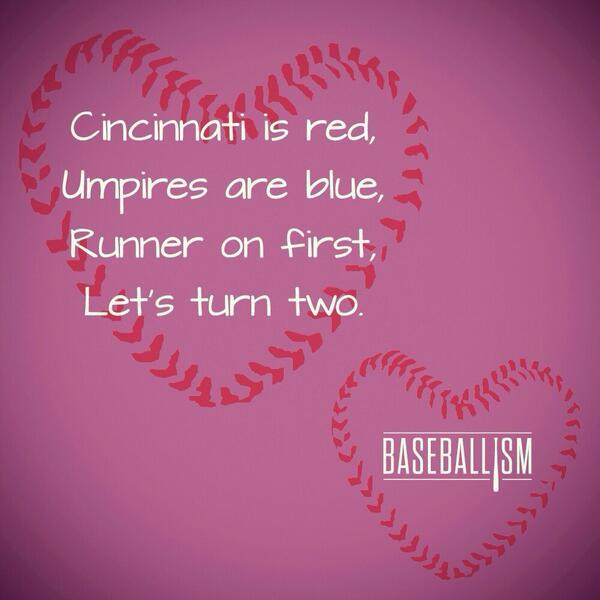 "blake boatwright on twitter: """"@baseballism: i'll play short if, Ideas"