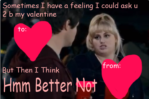 Seventeen on Twitter 10 ridiculously hilarious Valentines Day