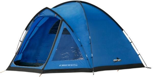 Attwoolls C& u0026 Ski on Twitter  SPECIAL OFFER on Vango Berkeley 500 tent. Tent carpet and footprint for only £149. //t.co/AZD1Xh03qN ...  sc 1 st  Twitter & Attwoolls Camp u0026 Ski on Twitter: