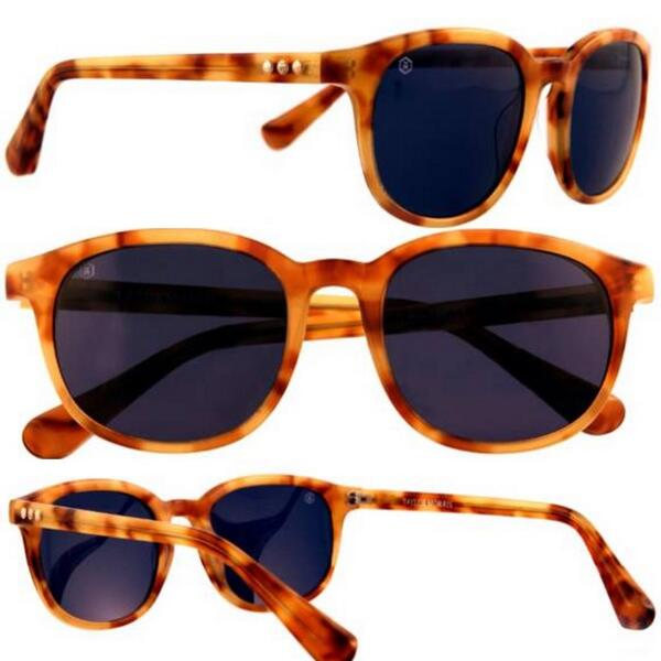 Want to win our stunning glasses from #BRITs2014 goodie bag worth £165?....Simply RT this & follow @TaylorMorrisLDN http://t.co/SI0LtkZIUQ