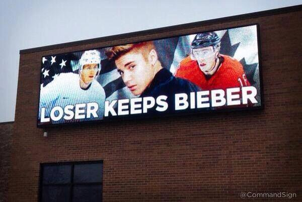 This is pure gold! #canadavsusa #sochi2014 :) http://t.co/UNZ4KNBZay