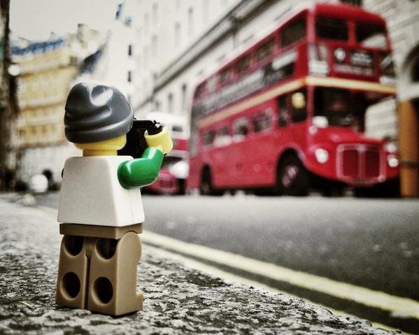Loving this. Legography –http://t.co/8nRLA8dHIY http://t.co/bIBUeg1ti2