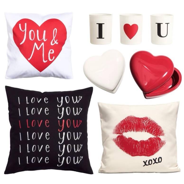 Twitter / hmnetherlands: Happy Valentine! #Valentijn ...