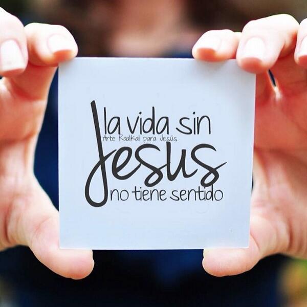La Mejores Frases Cristianas Info En Taringa