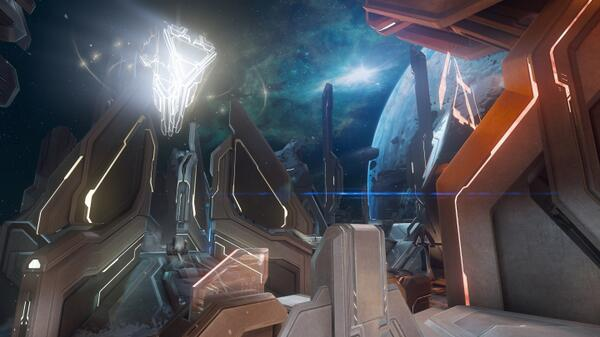 Gamespot On Twitter Halo 5 Coming To Xbox In 2015 Master