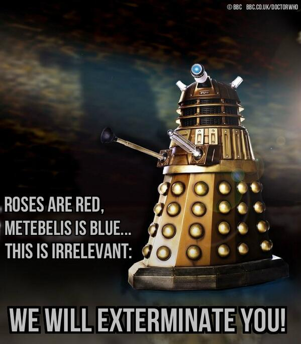 #DoctorWho #ValentinesDay http://t.co/qmcXv7RBpC