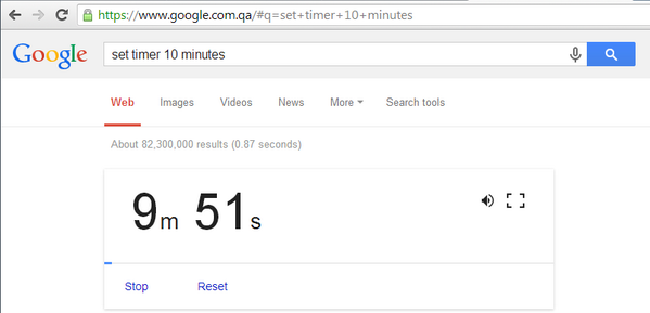 googletimer hashtag on twitter