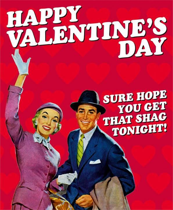#valentinesdaycardsnight http://t.co/OByiS9di09