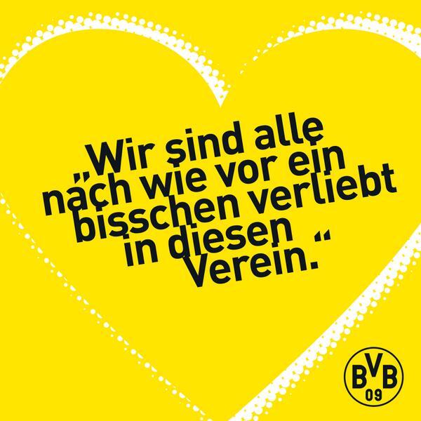 Borussia Dortmund On Twitter Echteliebe Httptcolscmaux5kp