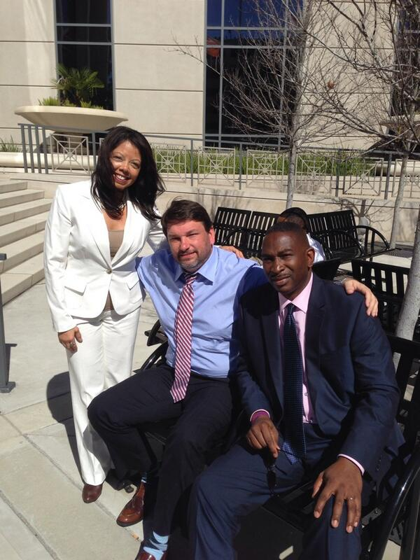 Waiting. Anticipating. Praying. #justiceforJordanDavis http://t.co/2ym8XLjF2Z