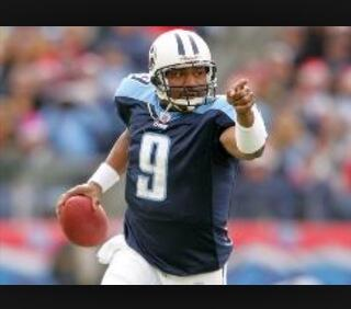 Former #Titans QB Steve McNair would have turned 41 today http://t.co/H6Aw2rFndU
