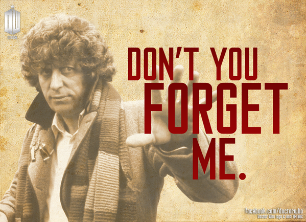 Happy Valentine's Day, Classic #DoctorWho fans! http://t.co/STy1rexbun