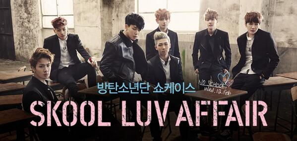 Image result for skool luv affair