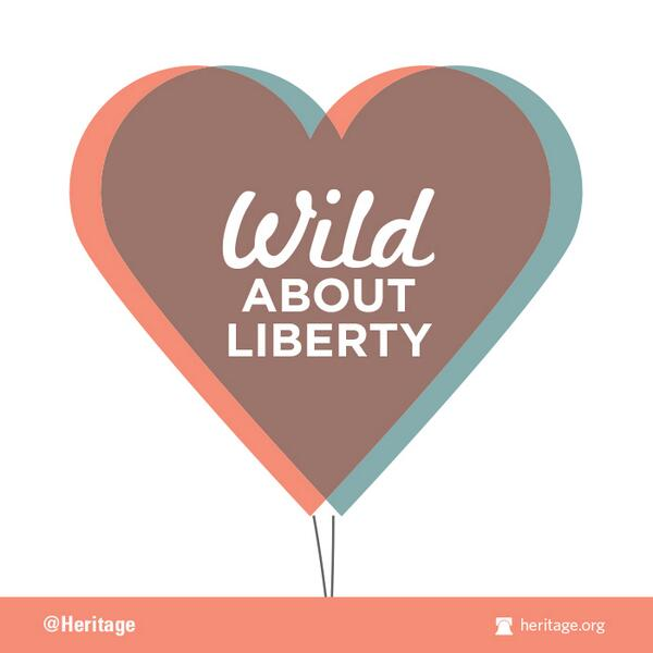#Liberty on #ValentinesDay: http://t.co/6NJTy6E79x
